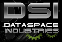 DataSpace Industries