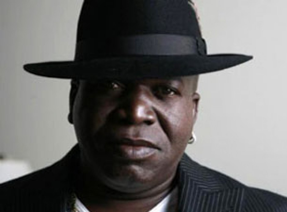 Barrington Levy.jpg