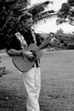 Kauai Songwriters