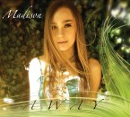 Madison's Second Album (Available on iTunes)