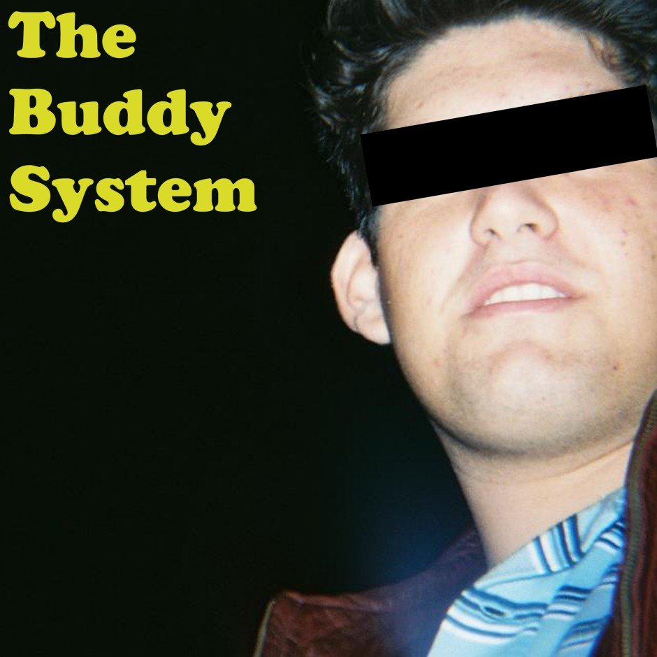 buddy system Buddy system in-home tutors provides on-site and in-home tutoring services for  students, families and professionals in all subjects k-12, including test prep.