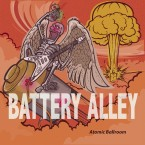 Battery Alley