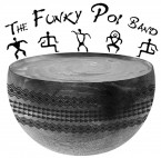 The Funky Poi Band