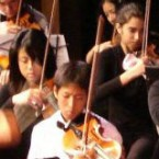 Hawaii Youth Symphony