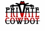 Private Cowboy