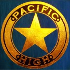Pacific High