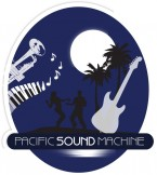 Pacific Sound Machine