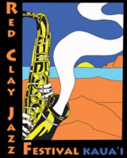 Red Clay Jazz Fest 2013