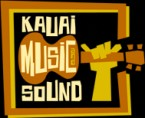 Kauai Music & Sound