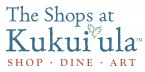 The Shops at Kukui'ula