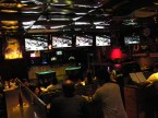 Robs Sports Bar and Grill